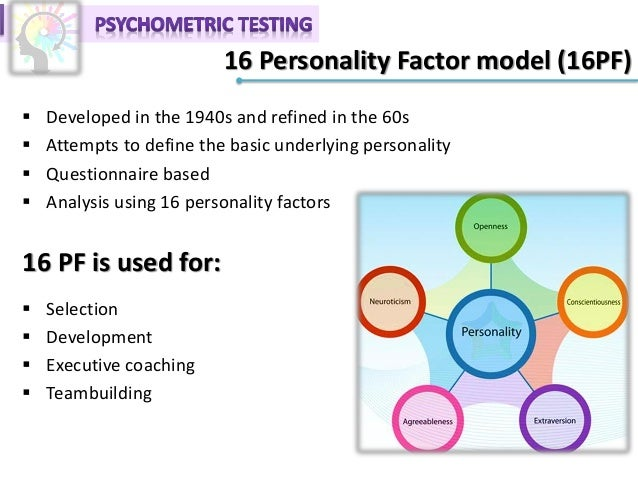 an analysis of the personality types Estj personality type description, profile and famous personalities functional analysis of the estj based on jung's framework of cognitive functions.