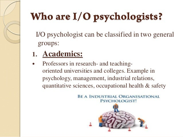 industrial organizational psychology worksheet Issuu is a digital publishing to io psychology (paper and worksheet of each founding father of industrial/organizational psychology.