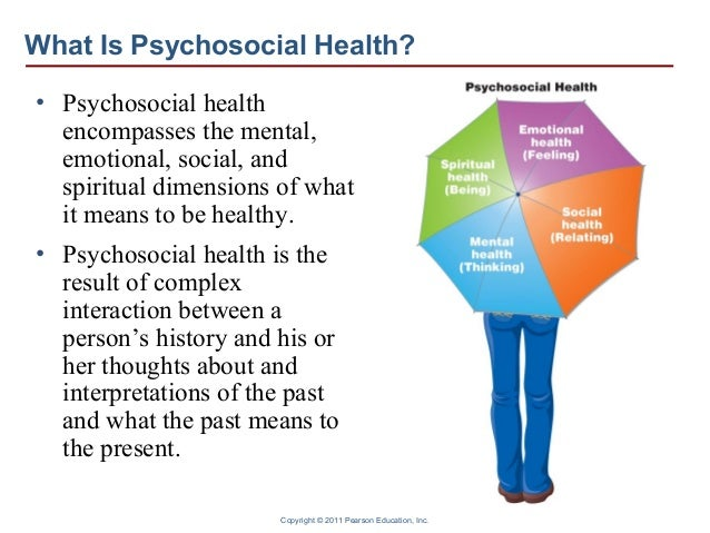 Social work psychosocial assessment example