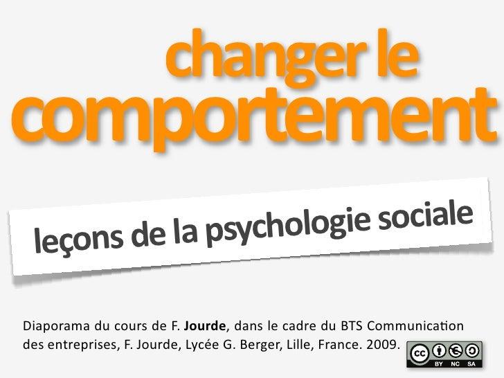 Psychosocio & Engagement