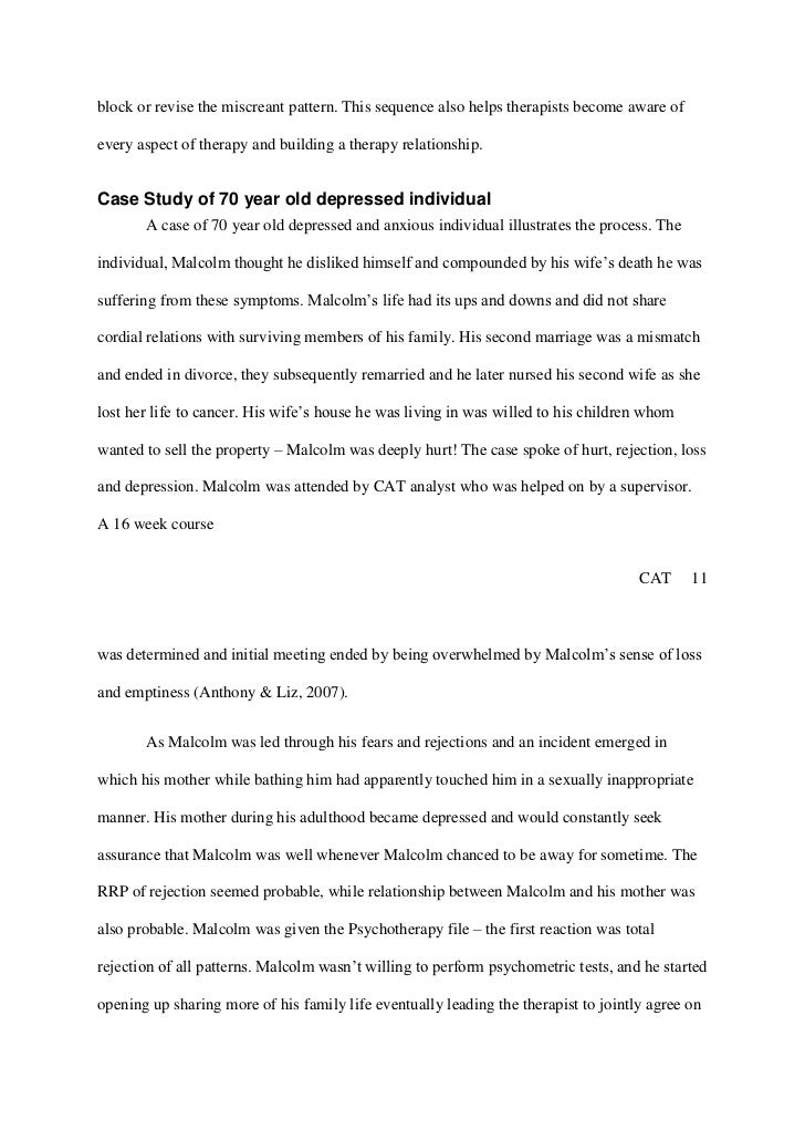 exo k mama out narrative essay