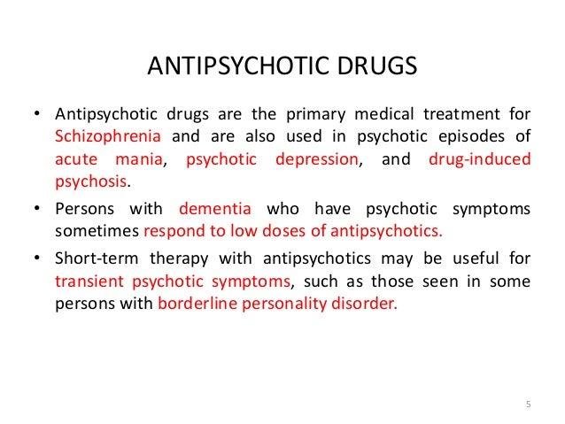 lipitor mental effects