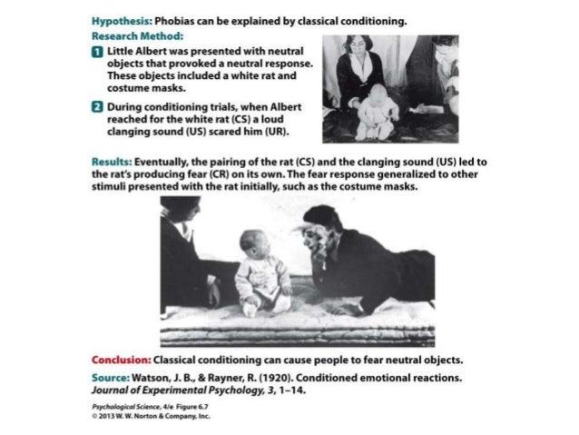 seligman 1970 preparedness Bab i pendahuluan i latar belakang dalam psikologi, teori belajar selalu dihubungkan dengan stimulus-respons dan teori-teori tingkah laku yang menjelaskan respons makhluk hidup dihubungkan dengan stimulus yang didapat dalam lingkungannya.