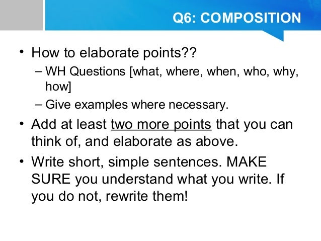 HOW CAN I WRITE A GOOD ESSAY FOR S.S?!! BEST ANSWER=10 POINTS!?