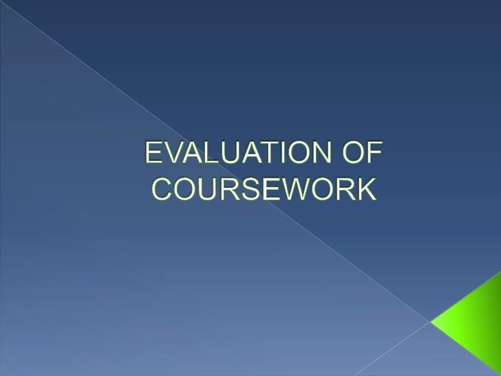 http://prezi.com/pexnjhyvq-8h/wilde-samantha-g321-evaluation-q1/