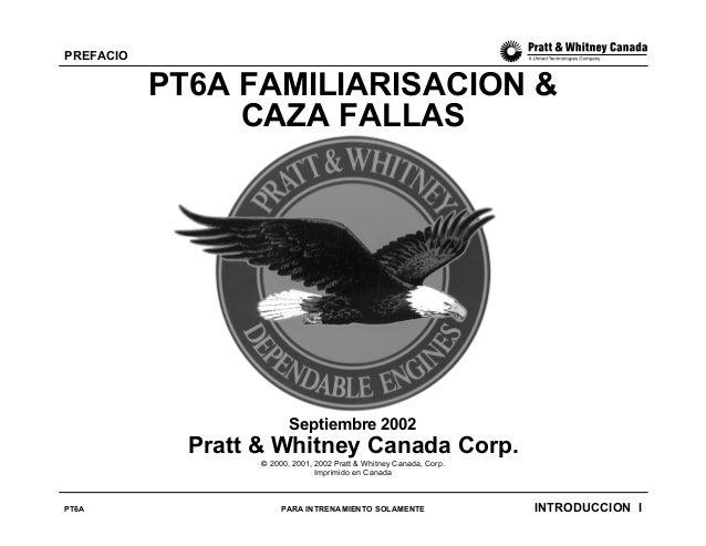 Pt6 a fam-s-2002-09_printbook