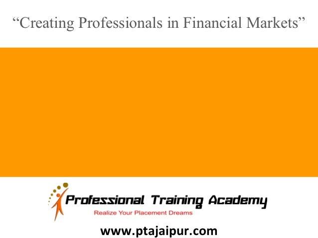 Certified Financial Planner Online?