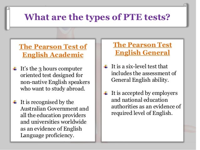 thesis about english language proficiency English proficiency is key to landing a of our skilled workers in the english language frustrated of the declining english proficiency of.
