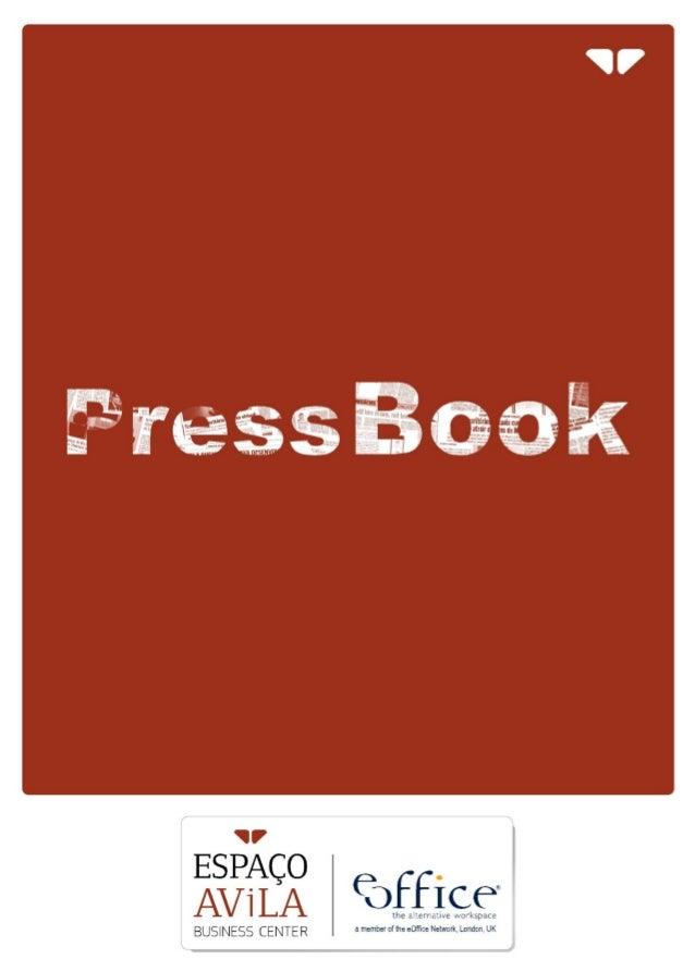PT+EN Press Book Avila Business Center Virtual-Office-Escritorios Virtuais-Lisboa-Portugal