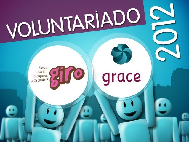Grace by SOAP