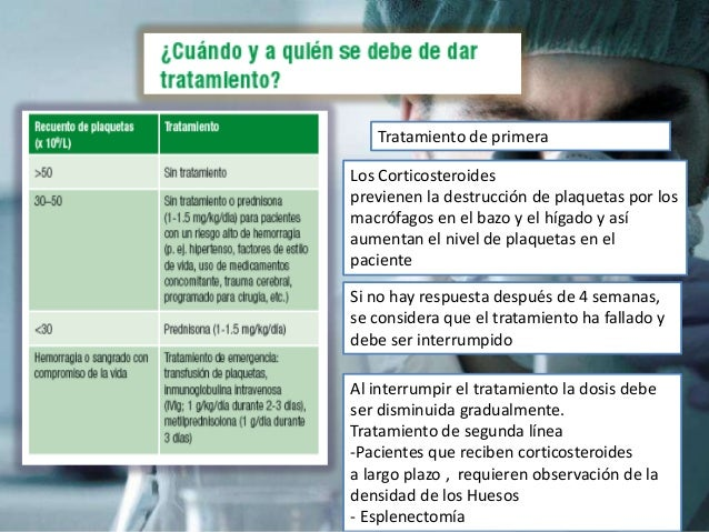 corticosteroides para que sirven