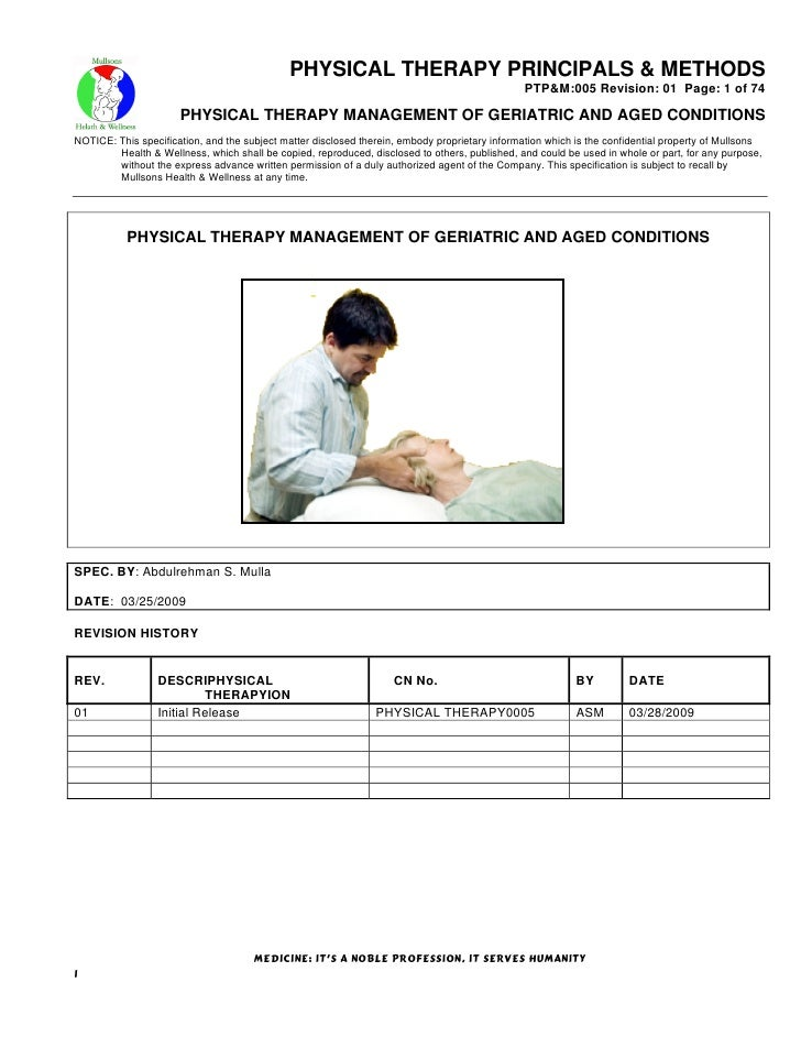 PTPM005_PTM_of_Geriatric_and_aged_conditions_Medical_Jour…