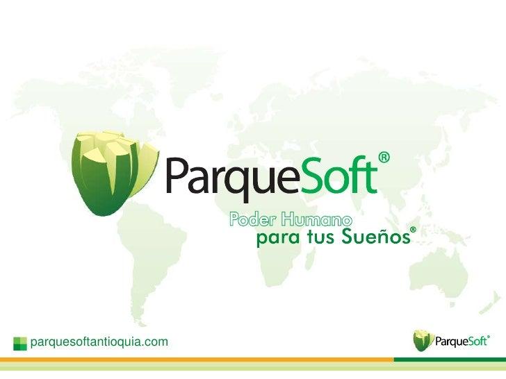 parquesoftantioquia.com