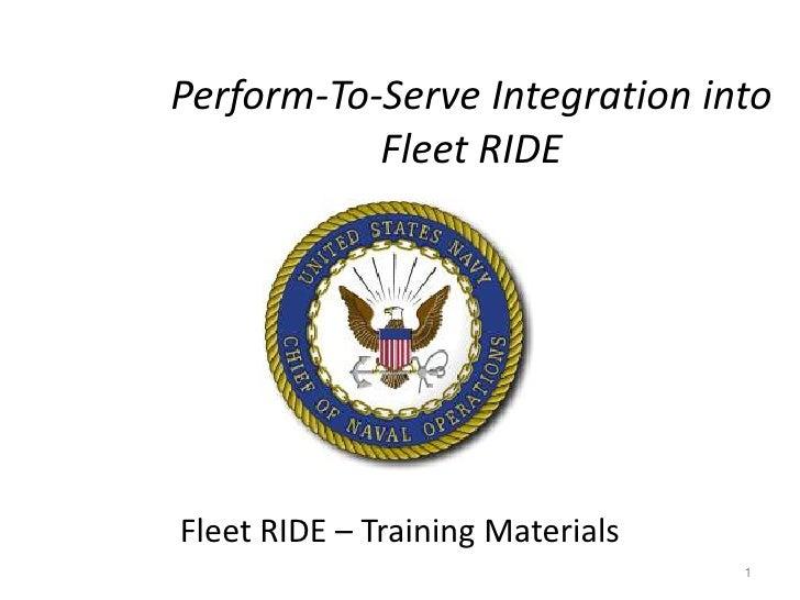 Pts training brief v5(2)