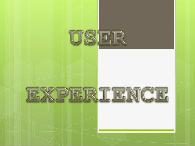 Mais conhecido como UX, USER EXPERIENCE (Ou Experiência do Usuário) é cada vez mais encontrado em pesquisas e processos de...