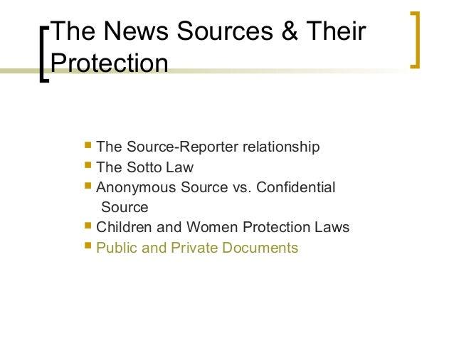 public law vs private law pdf