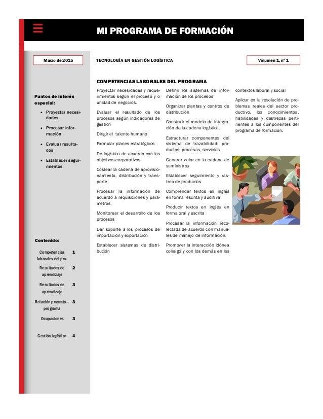 contextos laboral y social Aplicar en la resolución de pro- blemas reales del sector pro- ductivo, los conocimientos, habi...