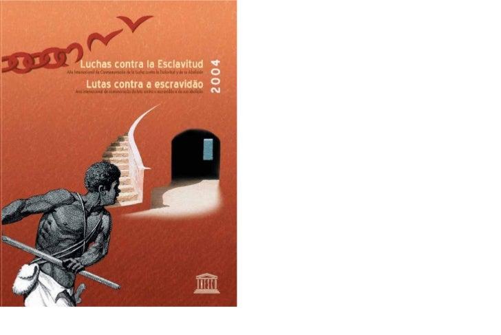 Publicacion especial-lucha-esclavitud