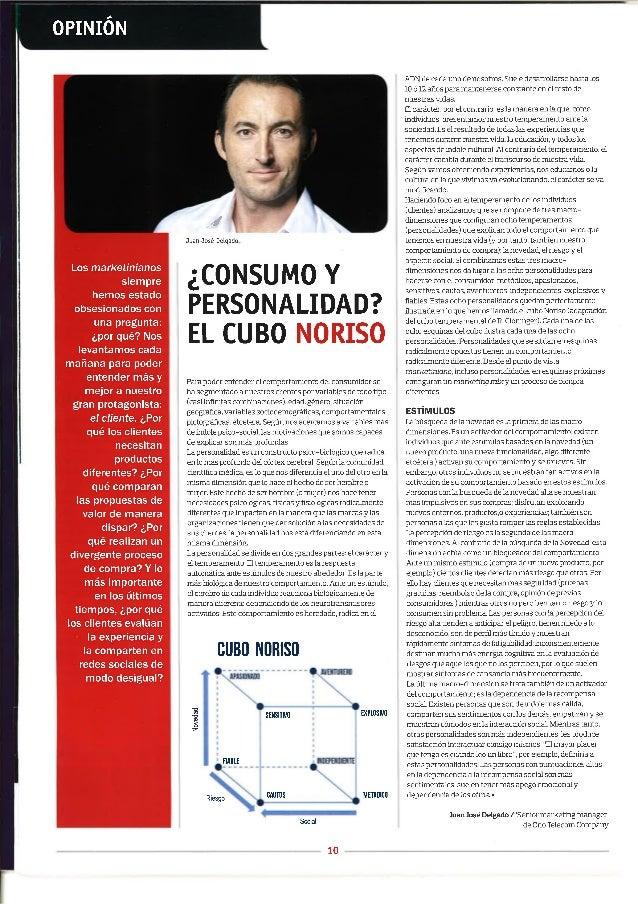Revista ANUNCIOS Publicacion diciembre 2013