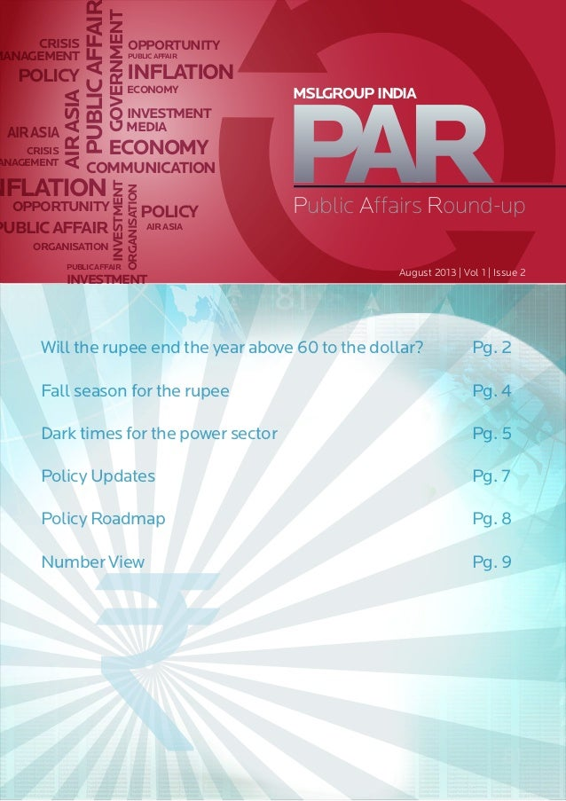PUBLICAFFAI PUBLICAFFAIR PUBLICAFFAIR PUBLICAFFAIR MEDIA GOVERNMENT ECONOMY ECONOMY NFLATION INFLATIONPOLICY POLICY AIRASI...