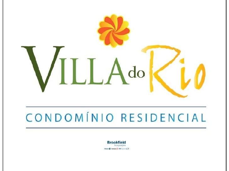Dora Mello 7883-4126www.novoslancamentosnorio