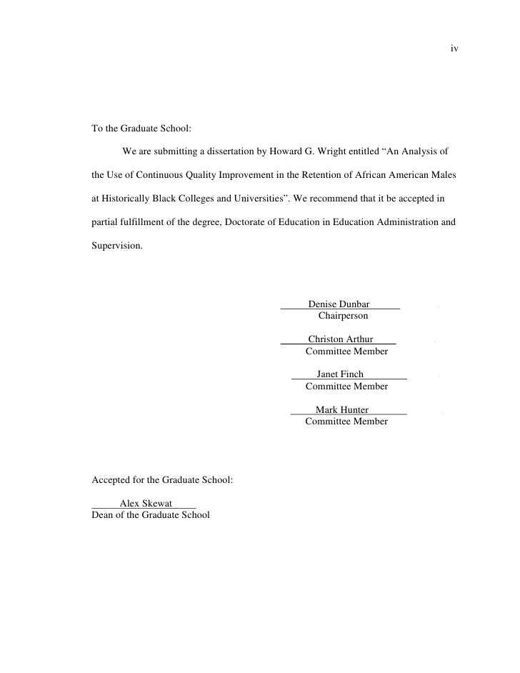 Dissertation avortement pour ou contre