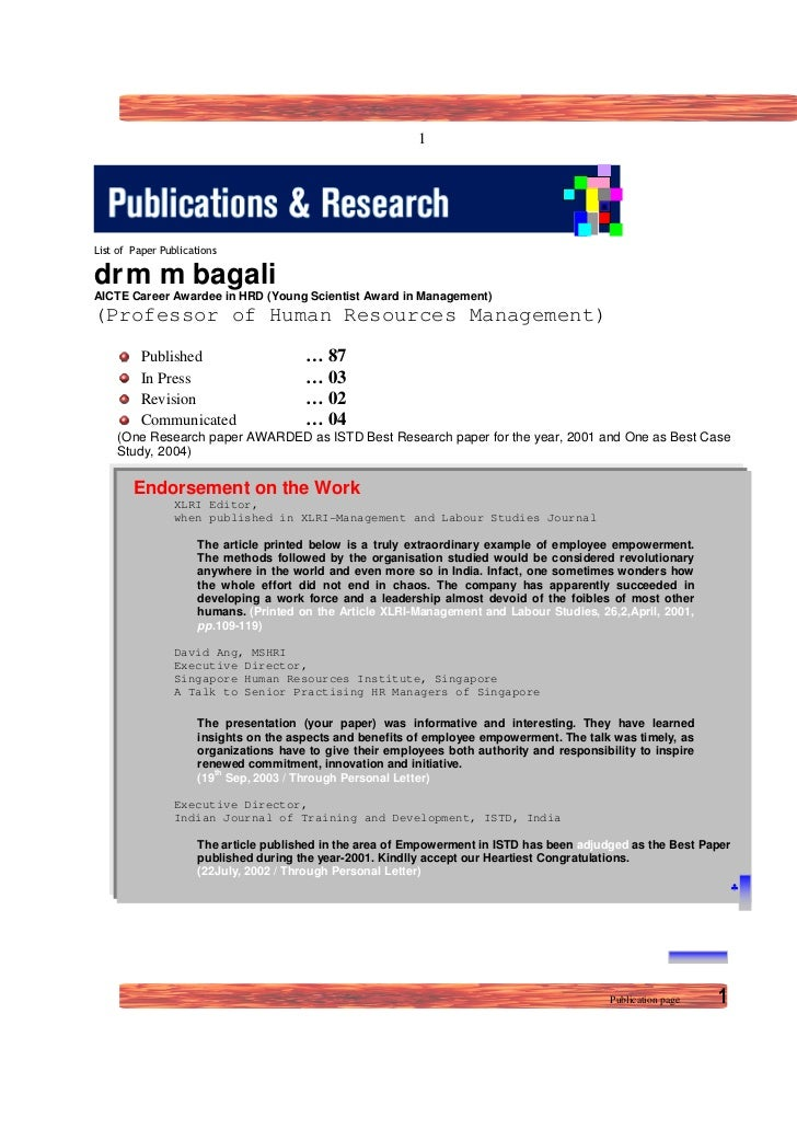 phd-in-management-hr-hrm-hrd-phd-thesis-best-in-management-research-4 ...