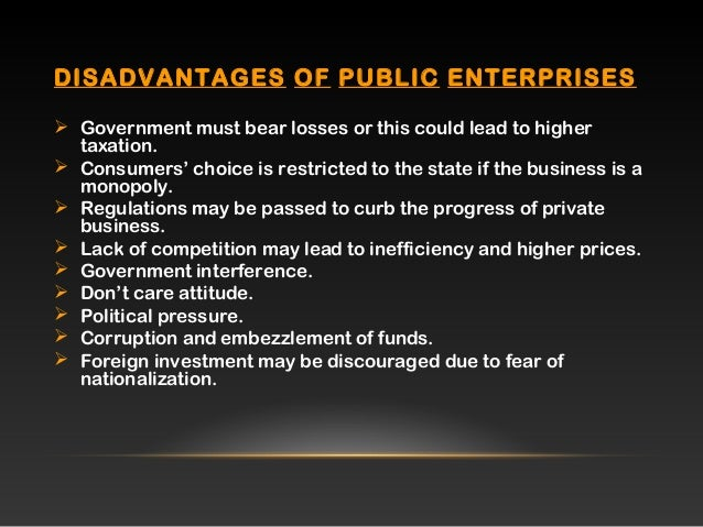 what is public enterprise Definition of public enterprise in the financial dictionary - by free online english  dictionary and encyclopedia what is public enterprise meaning of public.