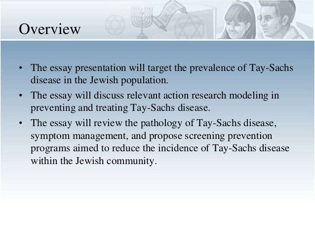 conversion to judaism essay Judaism – myths and misconceptions essay sample  she stated that conversion to judaism is a serious commitment and it would be imperative to be involved with .