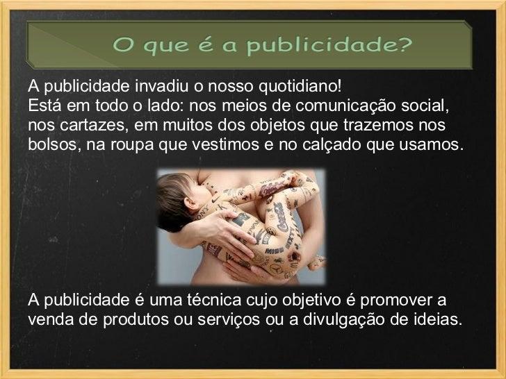 Publicidade[1]