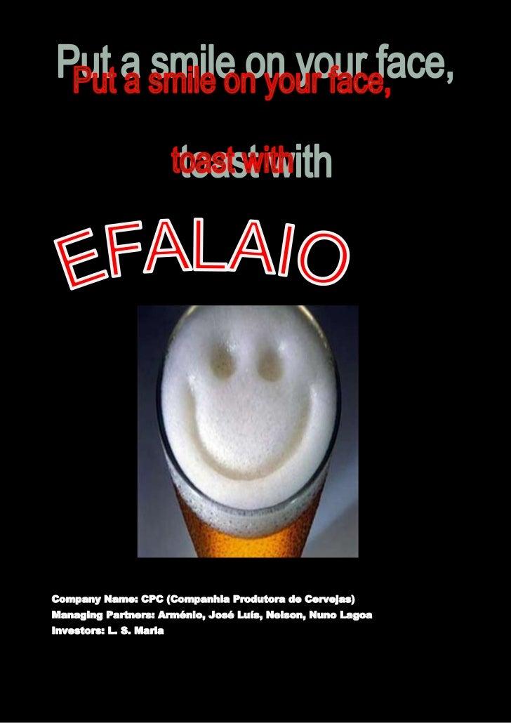 Publicidade efalaio 2