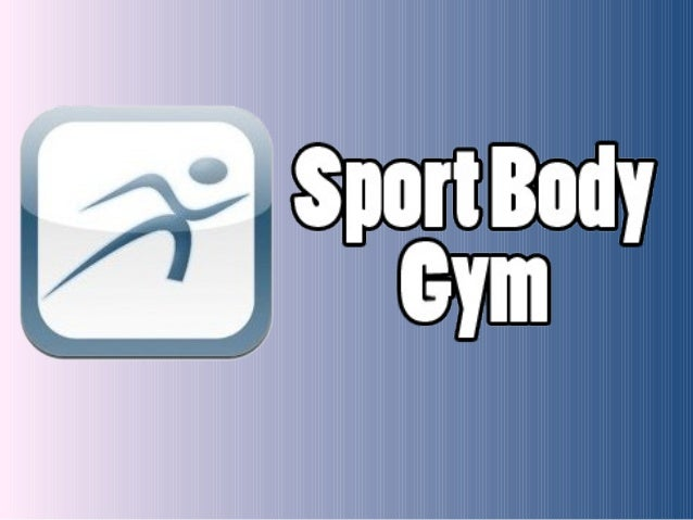 La práctica de ejercicio físico       mejora la condición   cardiovascular y muscular,favorece la corrección postural y  e...