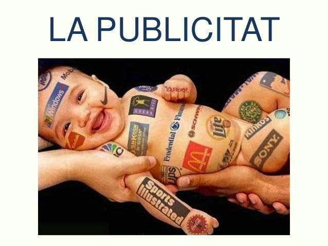 Publicitat