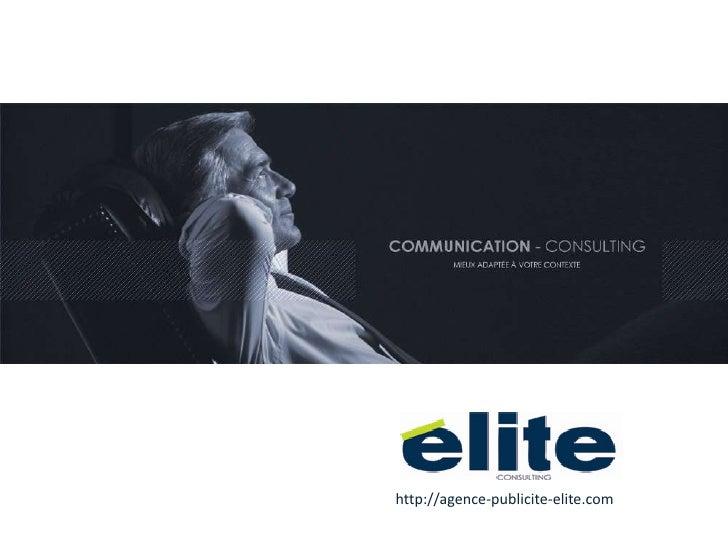 http://agence-publicite-elite.com<br />