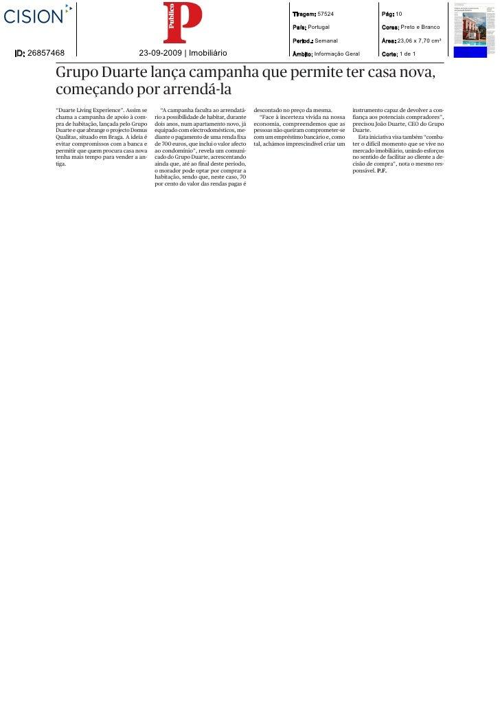 Noticia Publico