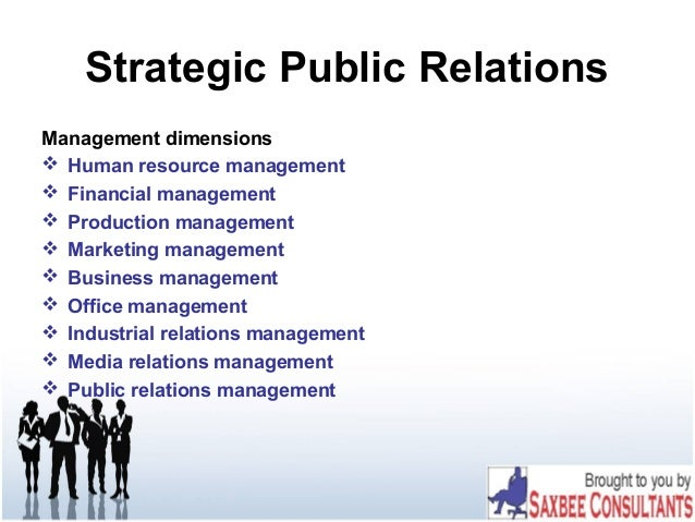 masters in strategic management-dissertation topics