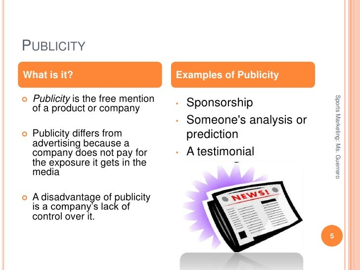 advertising vs publicity International marketing vs global marketing, is there any difference here are some of the key differences between them that show that these are not similar.