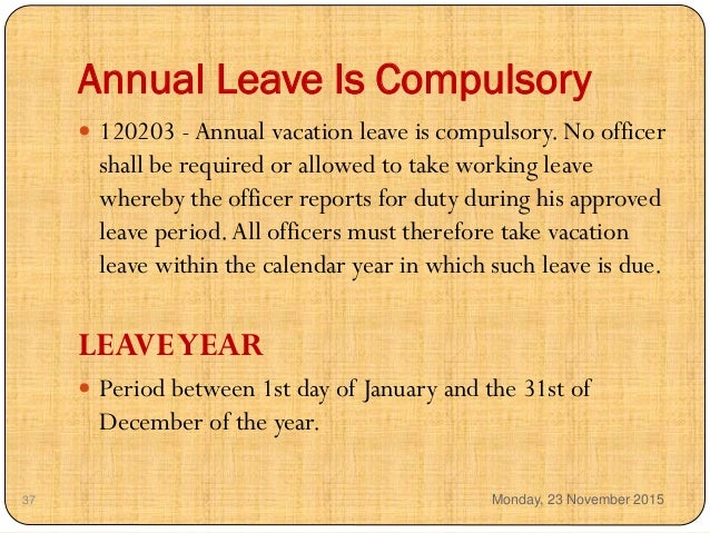 Do you leave your spouse because of communication problems such as a vacation for a month?