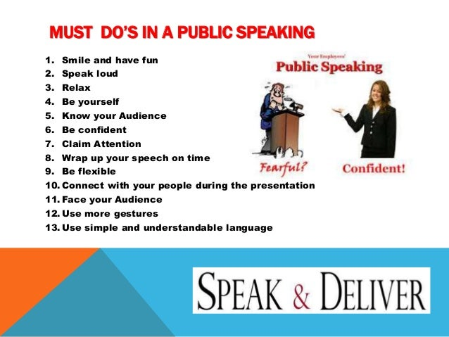 public speaking important essay Category: college admissions essays title: overcoming my fear of public speaking my why public speaking is important essay - public speaking is one of the.