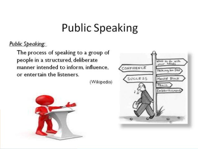 Writing with Writers Speech Writing  Tips from the Pros