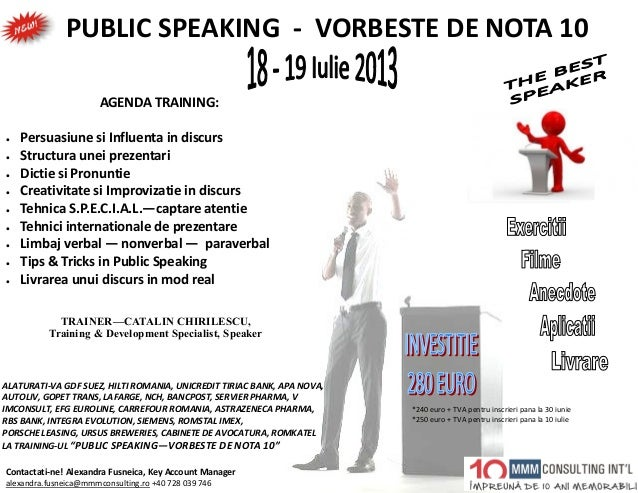 Public speaking   vorbeste de nota 10[3]