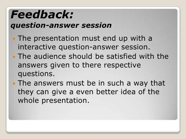 the proper techniques for public speaking essay Public speaking we will write a custom essay sample on a common problem in a person's day-to-day life is public speaking or interpersonal communication according to speechmastery com, public speaking is defined as the process of speaking to a few or many.