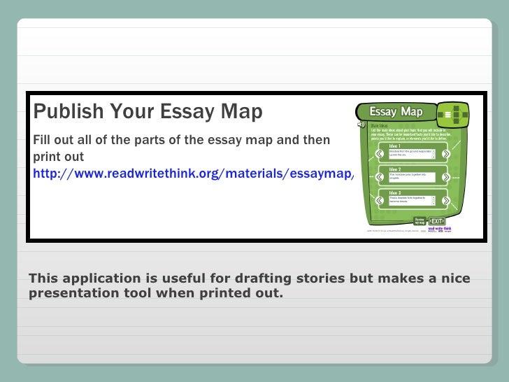 tok essay topics 2009 nissan