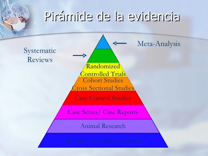 El Bulli The Taste Of Innovation Case Study - Chairshunter