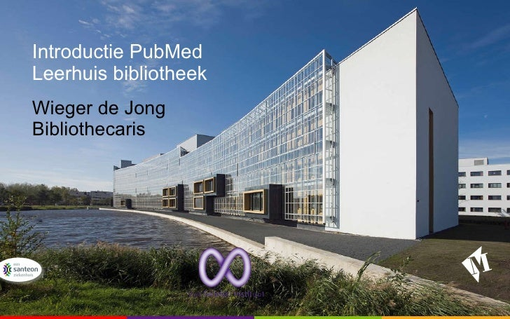 PubMed 2011