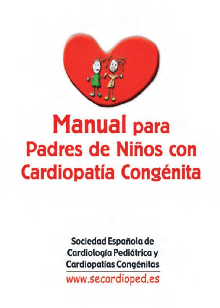 """Editor:   Dr. José Santos de Soto Jefe de Cardiología Pediátrica H.I.U.    """"Virgen del Rocío"""" de Sevilla.Profesor de la Un..."""