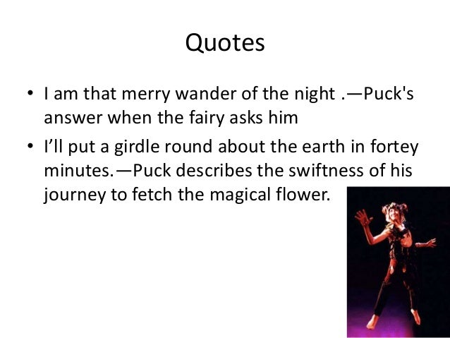character analysis of oberon in a midsummer nights dream a play by william shakespeare About a midsummer night's dream  of individual plays combines jonathan bate's insightful critical analysis with eric rasmussen's  william shakespeare .
