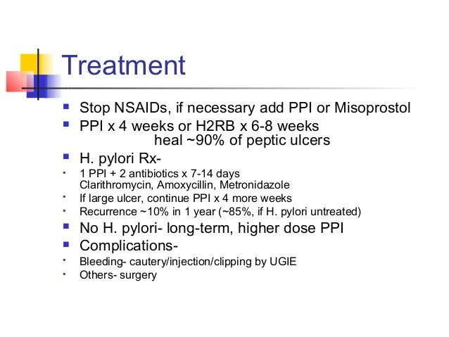 Cipro Dose Rate