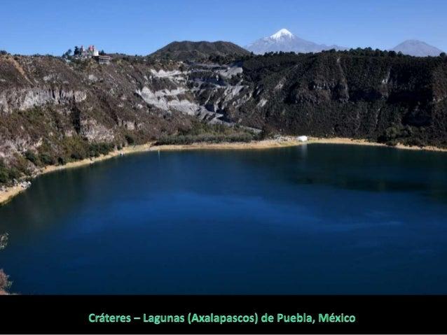 En los límites de los estados de Puebla y Veracruz, entre Ciudad Serdán al sureste, Tequixquitla al poniente y Perote al n...