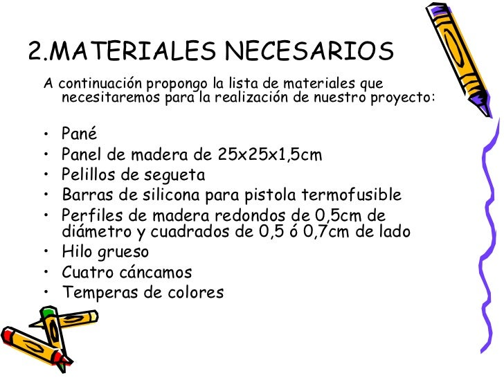 Materiales economicos para construir una casa ideas de - Casa de materiales ...
